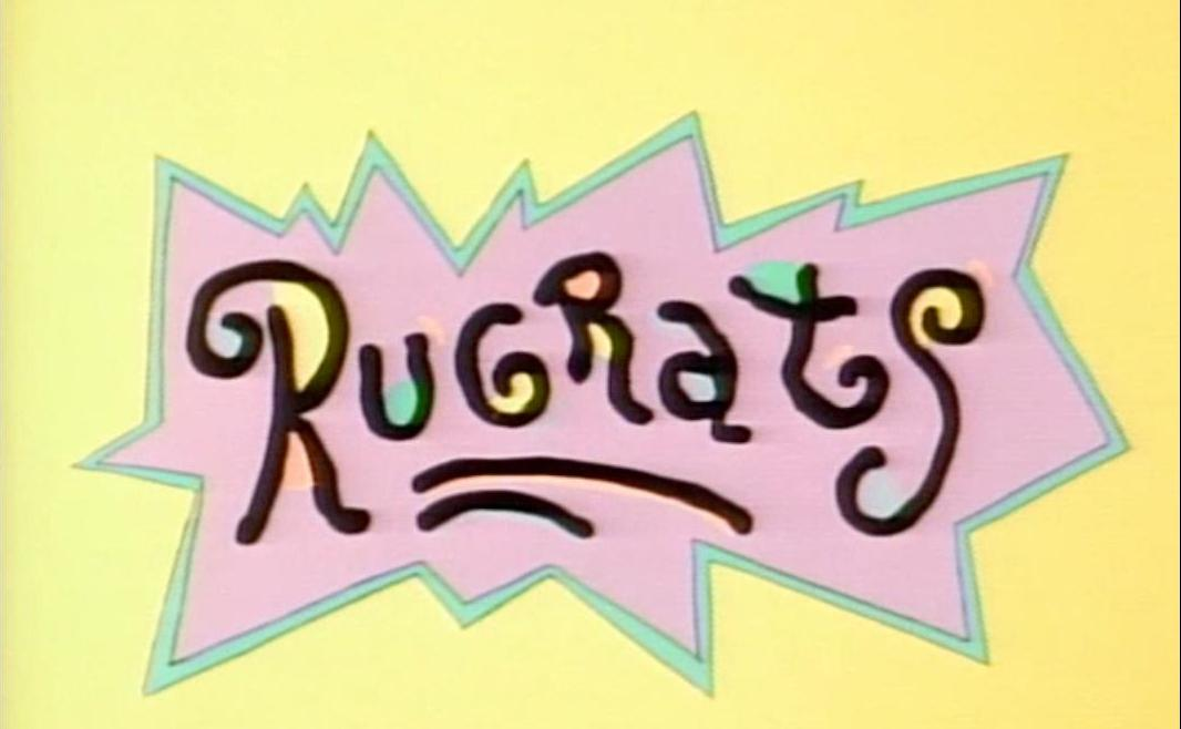 Rugrats   Remember That?